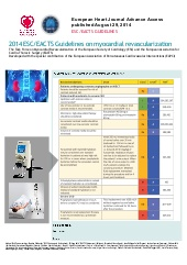 Download linee guida europee prevenzione Contrast-induced nephropaty