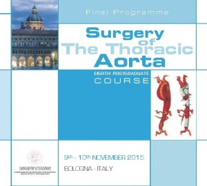 Surgery-of-the-thoracic-aorta-cover