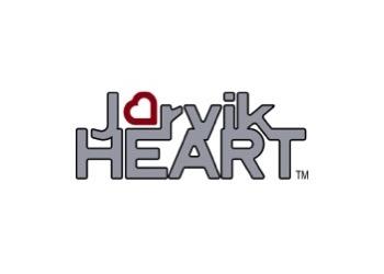 Jarvik Heart