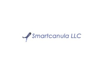 Smartcanula