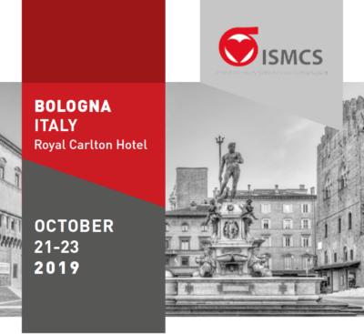 ISMICS 2019