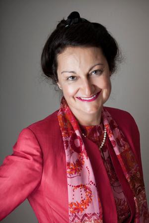 Teresa Kieser