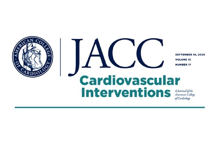 JACC cover Remedial III